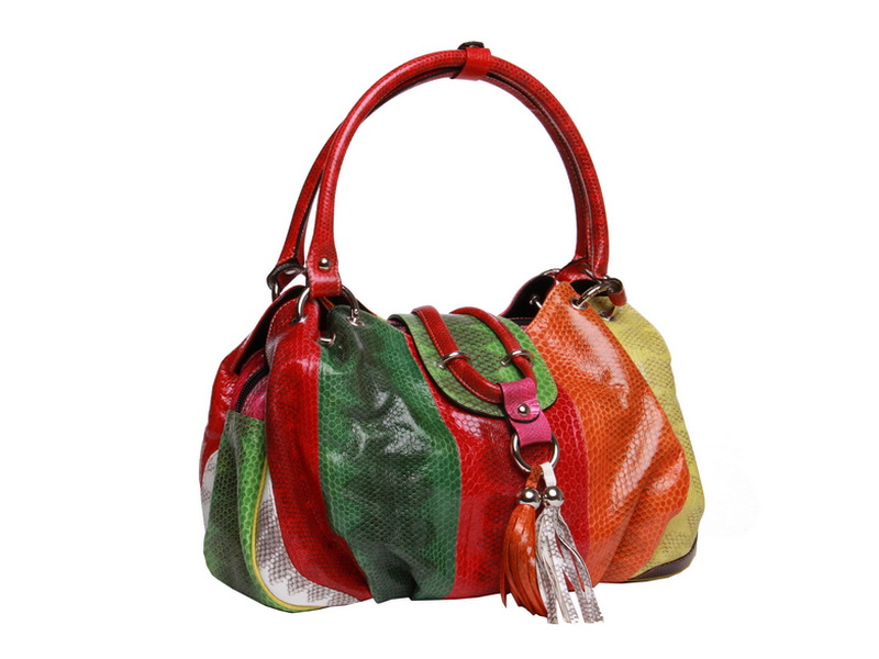 Женские брендовые сумки в Москве - Купить в